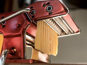 Marcato Atlas 150 Nudelmaschine