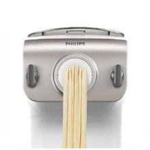 Philips HR2355 /12 Nudelmaschine
