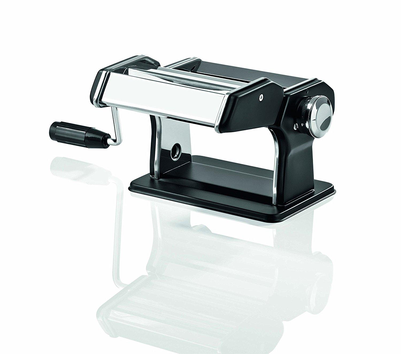 gourmetmaxx 09952 Nudelmaschine