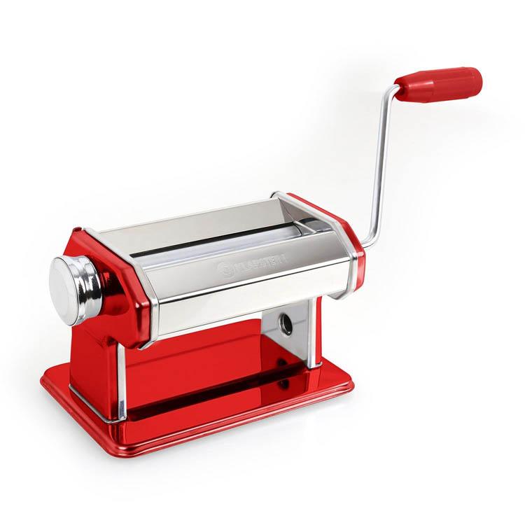 Klarstein Siena Rossa Nudelmaschine