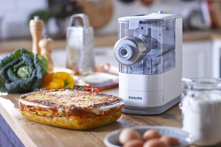 Philips HR2333/12 Nudelmaschine