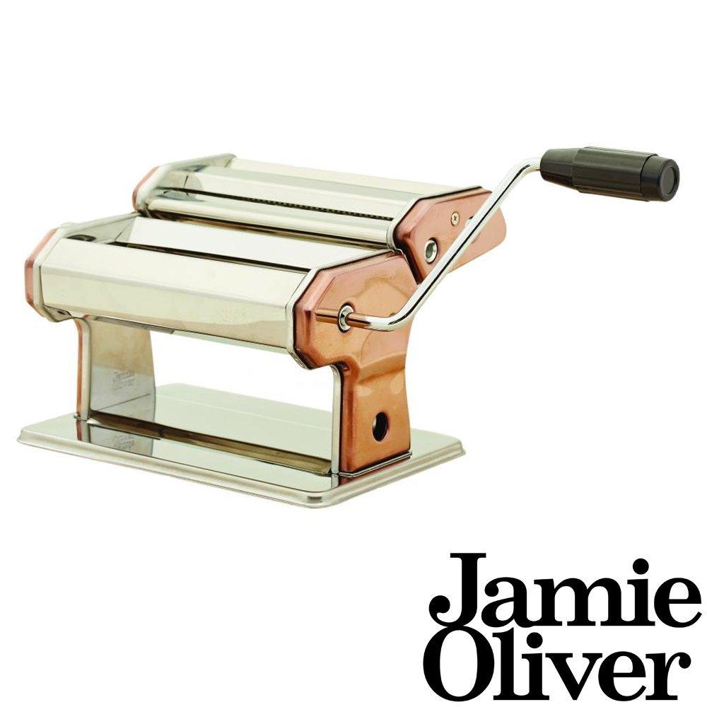 Jamie Oliver Nudelmaschine