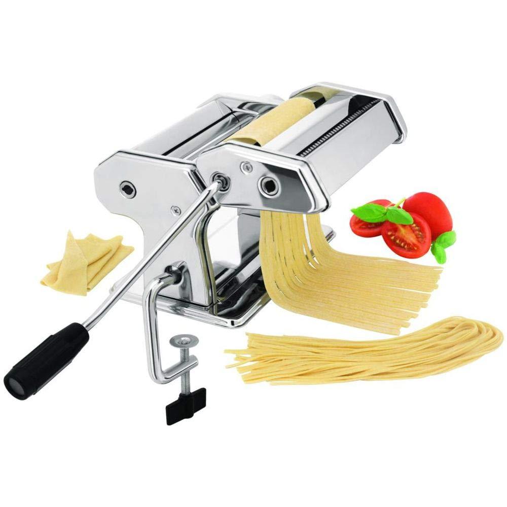 IBLI Italia Nudelmaschine