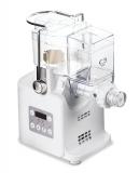 C3 Basta Pasta Nudelmaschine