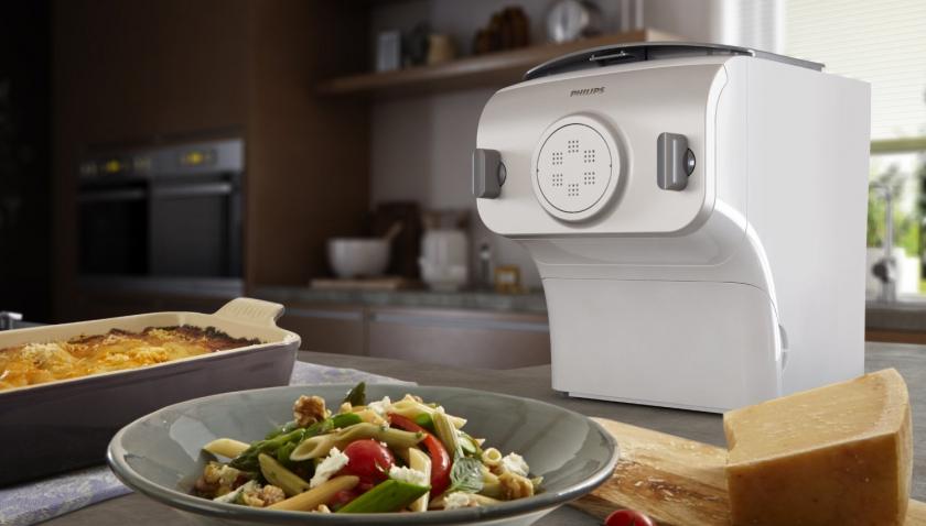 Philips HR2355 /12 Pastamaker