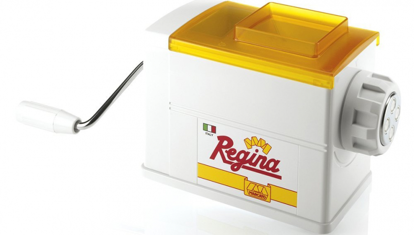 Marcato Regina Nudelmaschine