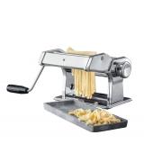 WMF Gourmet Nudelmaschine