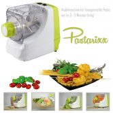 Pastarixx 70530 Nudelmaschine